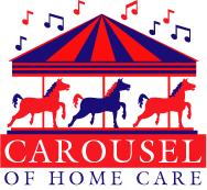 Carousel_05